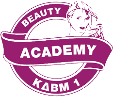 Beauty-academy-logo