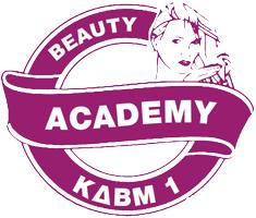 Beauty-academy-logo