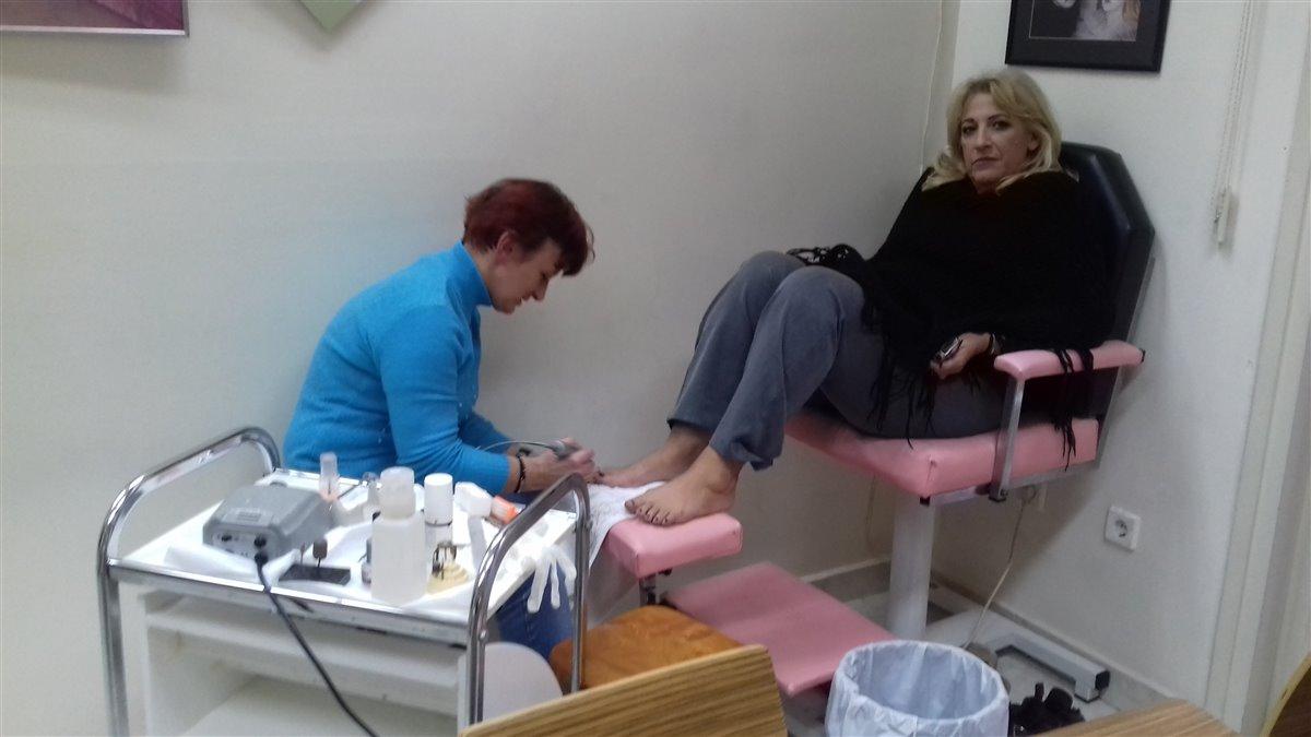 therapeutiko-pentikiour
